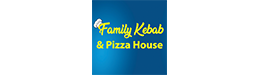 Family Kebab & Pizza House