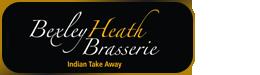 Bexleyheath Brasserie