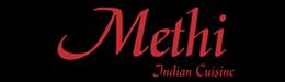 Methi Indian Cuisine
