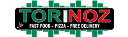 Torinoz Pizza & Fast Food