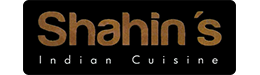 Shahin's Indian Cuisine
