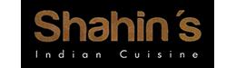 Shahin's Indian Cuisine