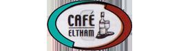 Cafe Eltham