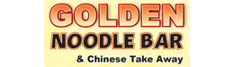Golden Noodle Bar