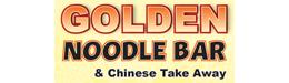 Golden Noodle Bar