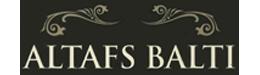 Altafs Balti