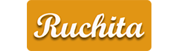 Ruchita