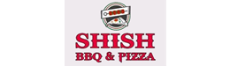 Shish BBQ & Pizza