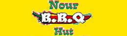 Nour BBQ Hut