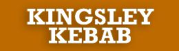 Kingsley Kebab