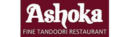 Ashoka Tandoori