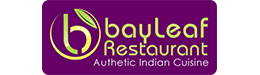 Bayleaf Indian & Nepal Restaurant