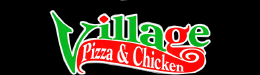 Village Pizza and Chicken