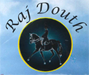 Raj Douth