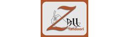 Zall Tandoori