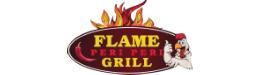 Flame Peri Peri Grill
