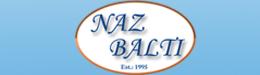 Naz Balti