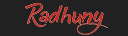Radhuny