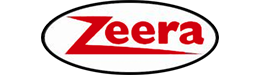 Zeera Indian Takeaway
