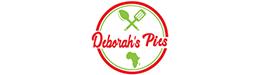 Deborah's Pies