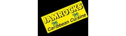 Jamrocks Caribbean Cuisine
