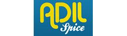 Adil Spice