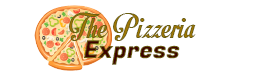 The Pizzeria Express