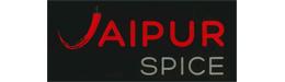 Jaipur Spice