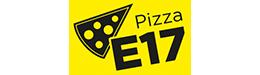 Pizza E17