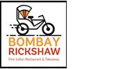 Bombay Rickshaw