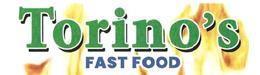 Torino's Fast Food
