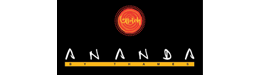 Ananda By Thames