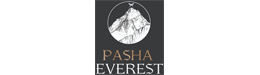 Pasha Everest