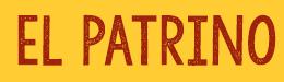 El Padrino Pizza & Pasta
