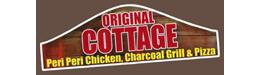The Original Cottage