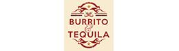 Burrito & Tequila