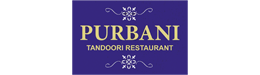 Purbani Tandoori