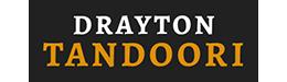 Drayton Tandoori Grill