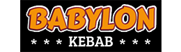 Babylon Kebab