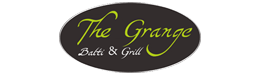 The Grange Balti and Grill