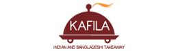 Kafila