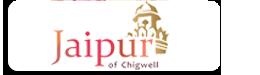 Jaipur of Chigwell