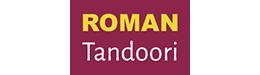 Roman Tandoori