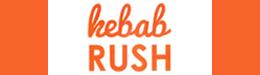 Kebab Rush