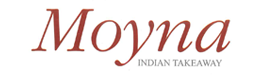 Moyna Indian Takeaway