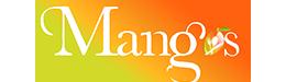 Mangos Sri Lankan and South Indian