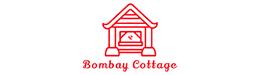 Bombay Cottage