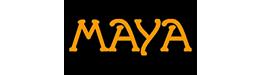 Maya Indian Dining