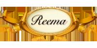 Reema Restaurant