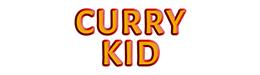 Curry Kid